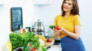 Как выглядит диета для похудения живота и боков для женщин меню на неделю?