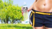 Какие есть диеты для похудения живота за неделю на 10 кг?