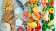 Что необходимо знать осамых вкусных инизкокалорийных продуктах