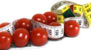 Преимущества помидорной диеты для похудения