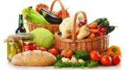 Как перейти на здоровое питание?