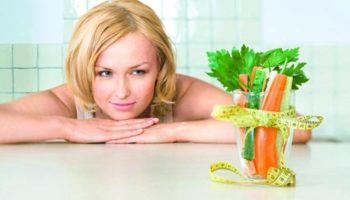 Руководство кдействию: книга Аллена Карра «Лёгкий способ сбросить вес»