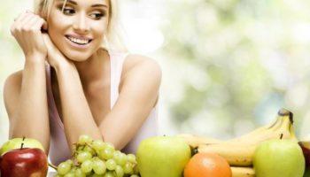 Как можно быстро похудеть в домашних условиях?