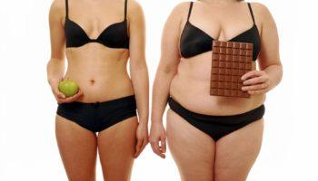 Как быстро и эффективно похудеть в домашних условиях на 20 кг