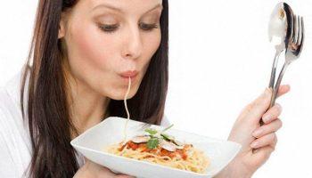 Как быстро похудеть без изнурительных диет