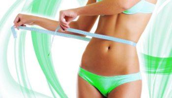 Безопасно ибыстро: как похудеть на10кг за2недели