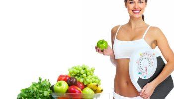 Обзор лучших способов, как похудеть на 3 кг за 3 дня