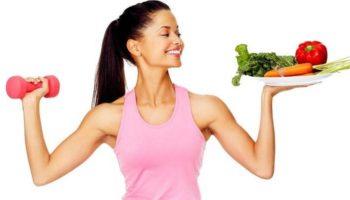 Как можно похудеть на 4 кг за 4 дня?
