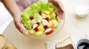 Что нужно знать о питании для похудения?