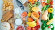 Худеем понауке: таблица раздельного питания для похудения