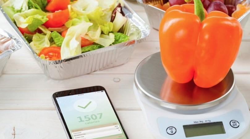 жестокая диета 3 дня минус 5 кг