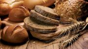 Насущный вопрос: сколько калорий вломтике хлеба
