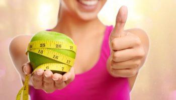 Как быстро похудеть на10кг за5дней без вреда для здоровья?