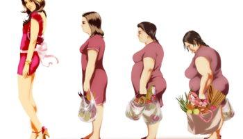 Недля слабаков: как быстро похудеть на10кг вдомашних условиях
