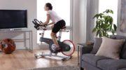 Лучший велотренажер для дома
