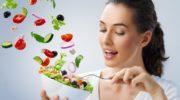 Ускоренная программа похудения: примерыбыстрых диет