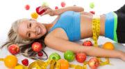 Очищающая диета – эффективный путь к здоровью и стройности