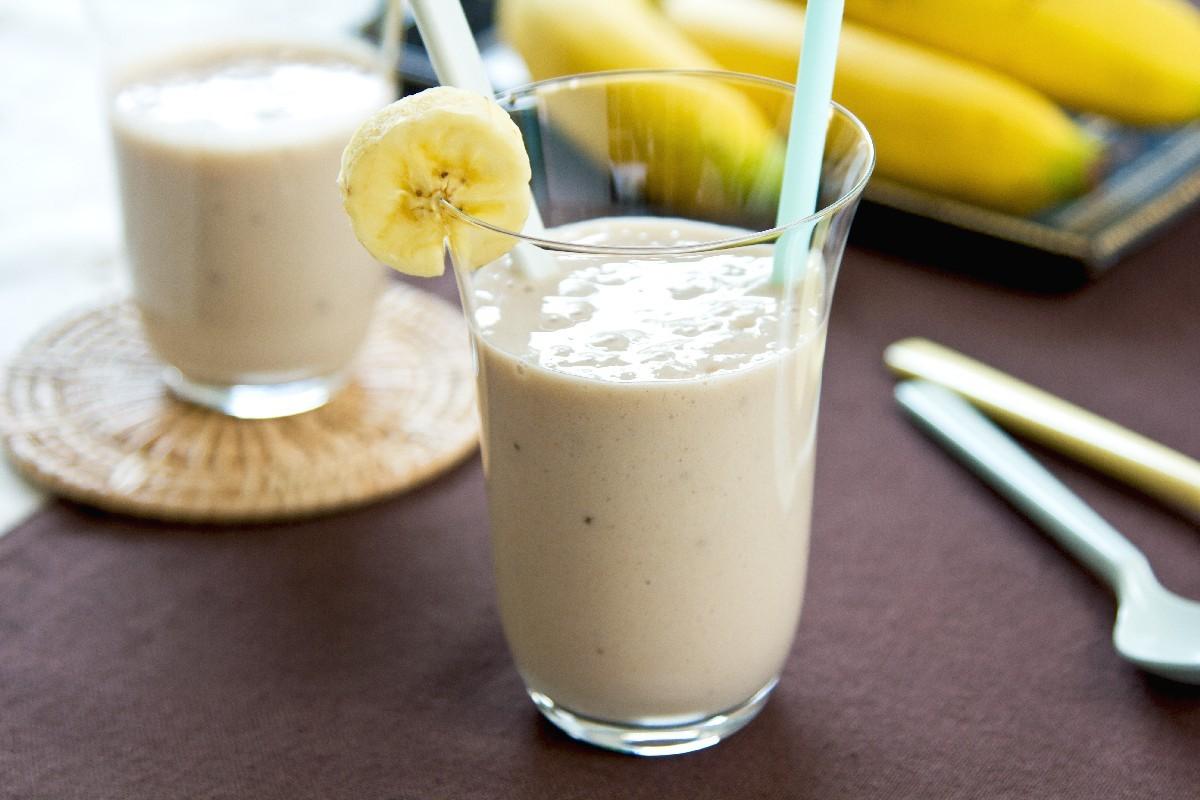 Белковый коктейль в домашних условиях для похудения, роста мышц, набора веса и мышечной массы для женщин. Рецепты и как принимать после тренировки