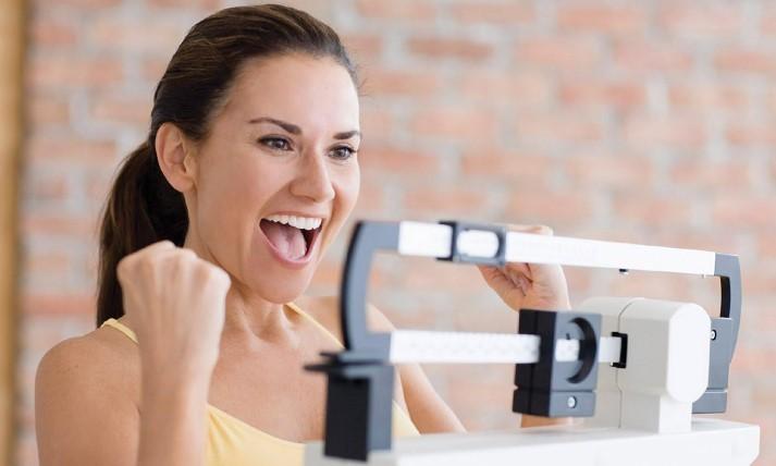 каштан для похудения реальные отзывы