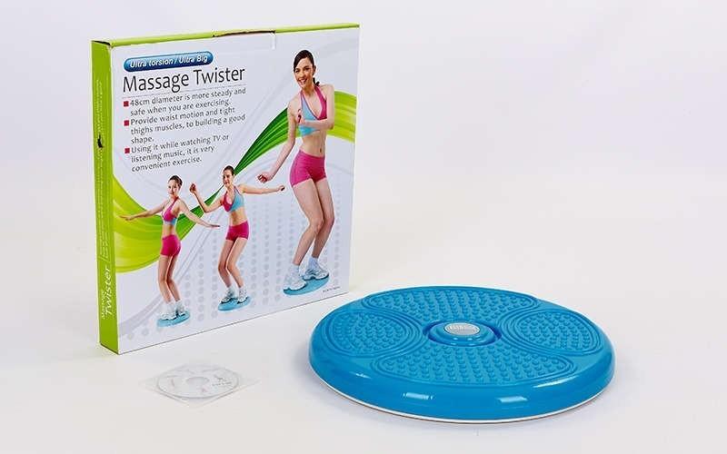 Диск грация упражнения для похудения