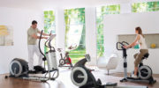 Какой тренажер лучше для быстрого похудения