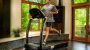 Выбор беговой дорожки и эффективность ее использования для похудения